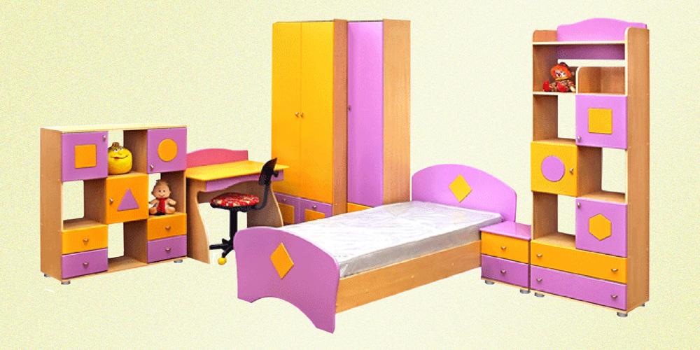 """Салон """"ателье мебели"""" кухни на заказ в севастополе, мебель н."""